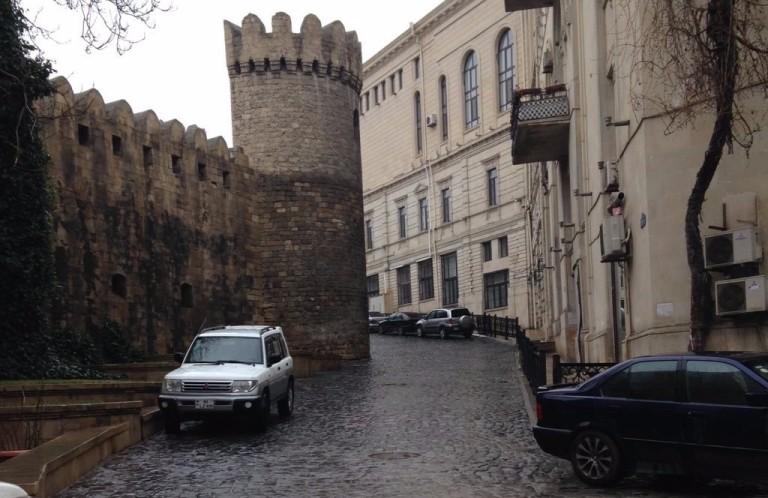 Baku4