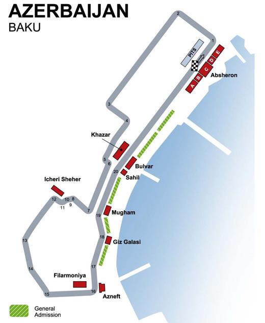 F1_Baku.jpg